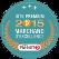 Site premium 2015