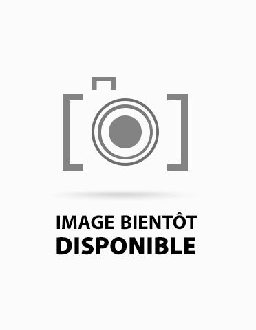 Mini souris Elypse Vogue - Filaire - Motif New York