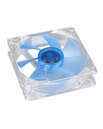 Ventilateur - 9 cm