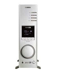 Processeur Yamaha Dp-U50 Home Cinema