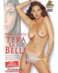 Tera La Belle