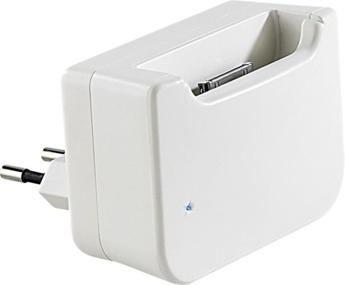 Prix chargeur secteur mural pour iphone 4 4s for Chargeur mural iphone