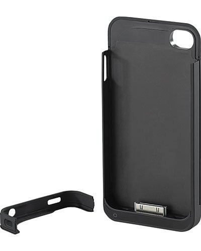 coque iphone 4 batterie
