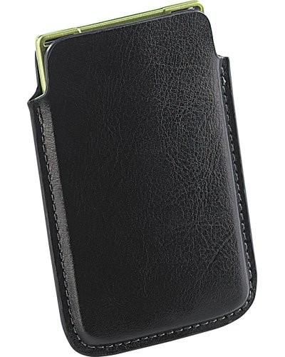 Achat Vente Étui de protection pour Mini Téléphone Portable RX-380 ... fa07772792d