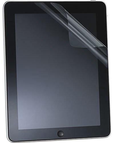 Film de protection pour iPad 1