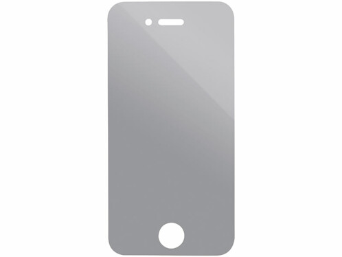 Film de protection ''Privacy'' pour iPhone 4 / 4S