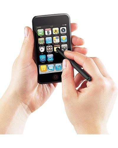 acheter mini stylet t lescopique pour ipad iphone ipod. Black Bedroom Furniture Sets. Home Design Ideas