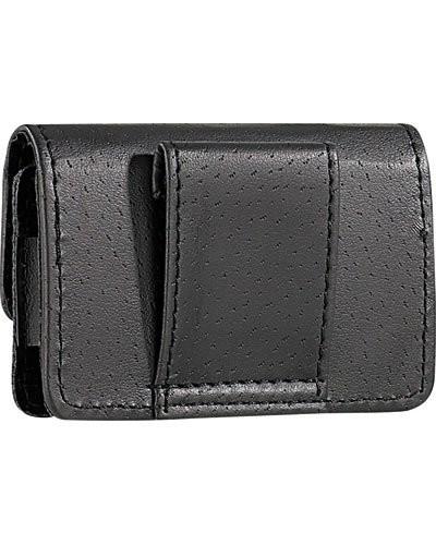 Pochette ceinture pour téléphone Simvalley Pico. Photos  Vidéos  360 40195d0c94c