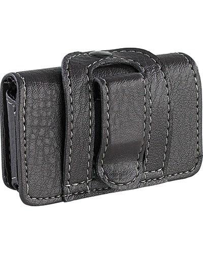 Pochette de transport ceinture pour téléphones M160 et XL-915   Pearl.fr 52b4f90c5b5