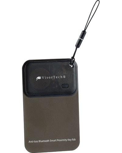 achat alarme de bagage mobile bluetooth 2 en 1 moins cher. Black Bedroom Furniture Sets. Home Design Ideas