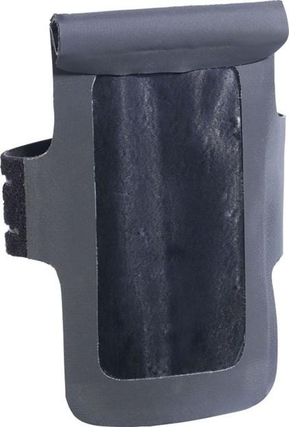 Brassard sport étanche IPX7 pour smartphones jusqu'à 5'' / 12,7 cm