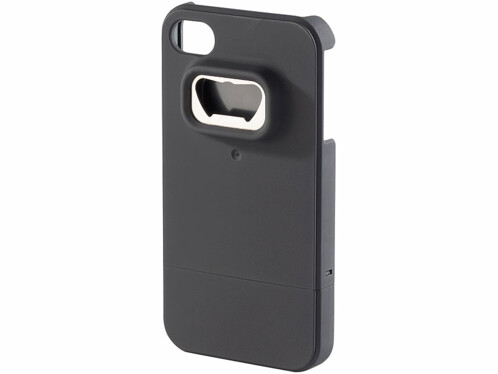 coque de protection pour iphone 4 4s decapsuleur integre ref HZ2019 1