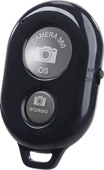 déclencheur à distance pour appariel photo camera smartphone android