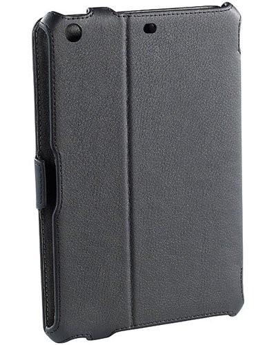 Étui de protection avec support pour iPad mini