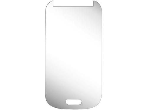 Film de protection Mat pour Samsung Galaxy S3 Mini