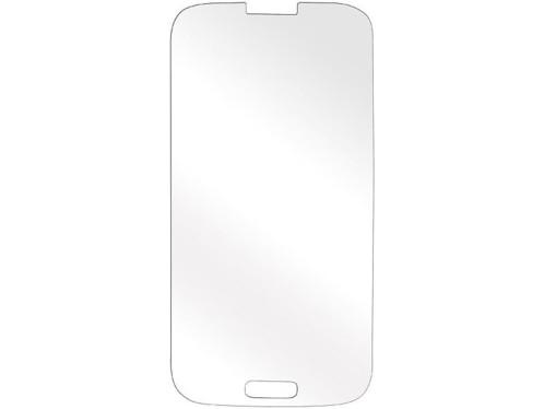 Film de protection Mat pour Samsung Galaxy S4