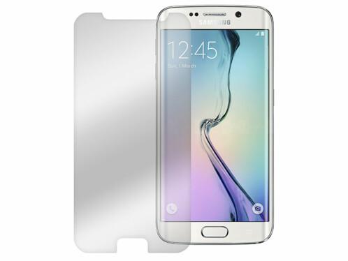 Film de protection Mat pour Samsung Galaxy S6