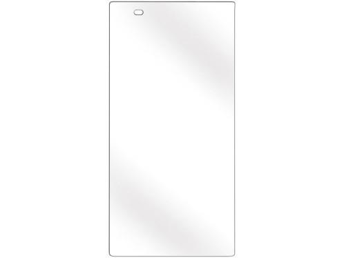 Film de protection Mat pour Sony Xperia Z1