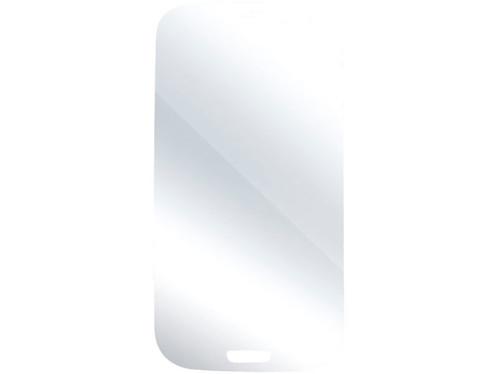 Film de protection pour I9300 Galaxy S3 - effet miroir