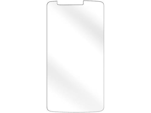 Film de protection pour LG G3 - Transparent