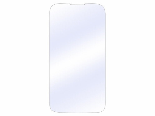 Film de protection pour smartphone SP-121