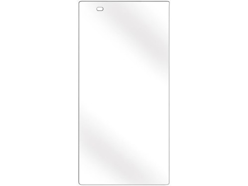 Film de protection pour Sony Xperia Z1 - Transparent