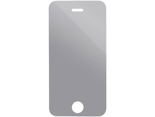 Film de protection ''Privacy'' pour iPhone 3G / 3Gs
