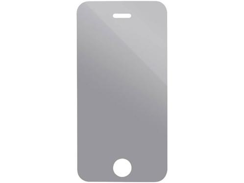 Film de protection ''Privacy'' pour iPhone 3G / 3Gs