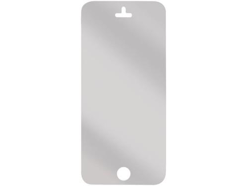 Film de protection ''Privacy'' pour iPhone 5 / 5C / 5S / SE