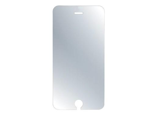 Film de protection ''Privacy'' pour iPhone 6 Plus