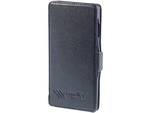 Housse de protection pour smartphone SPX-28