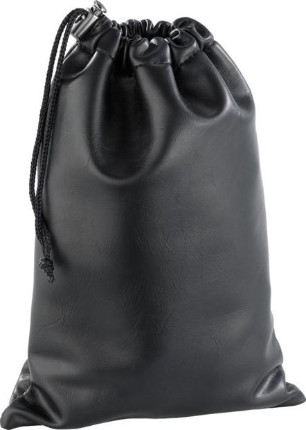 sac de protection universel pour petits appareils aspect. Black Bedroom Furniture Sets. Home Design Ideas