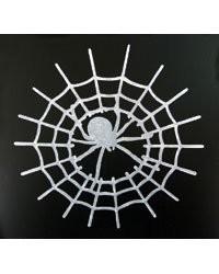 Autocollant ''Spider'' pour boîtier
