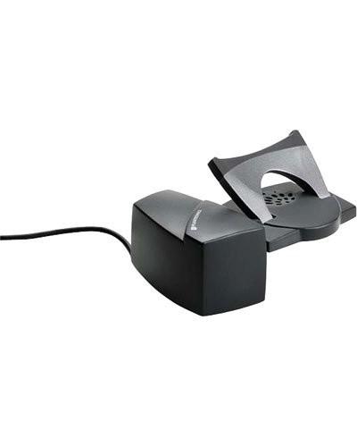 Plantronics C65 casque sans fil DECTGAP AchatVente