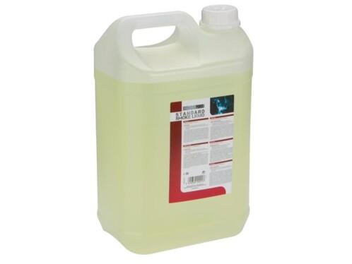 Liquide pour machine à fumée 5 L