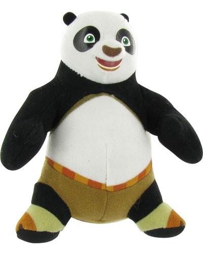 prix porte cl s 39 po 39 kung fu panda. Black Bedroom Furniture Sets. Home Design Ideas
