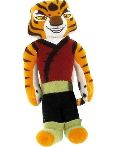 kung fu panda porte cls tigresse