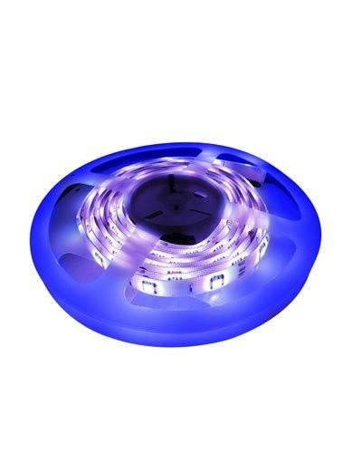 Rallonge StripLED étanche 1 m - RGB