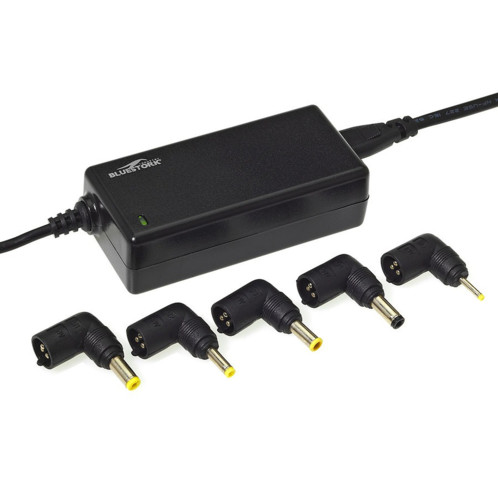 Alimentation universelle pour Netbook - 45W