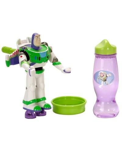 Bulles de savon ''Toy Story''