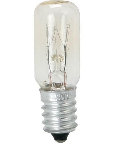 Prix ampoule de rechange 15 w pour lampe de sel for Ampoule pour lampe a lave