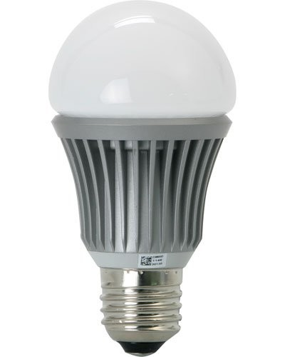 Ampoule globe LED Classic à E27 blanc chaud