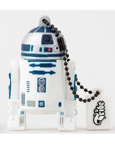 Clé USB 16 Go R2D2