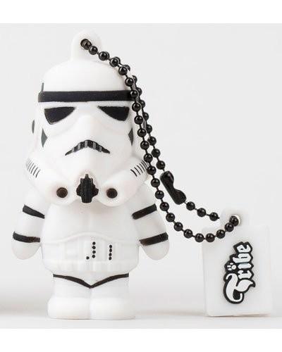 Clé USB 16 Go Storm Trooper