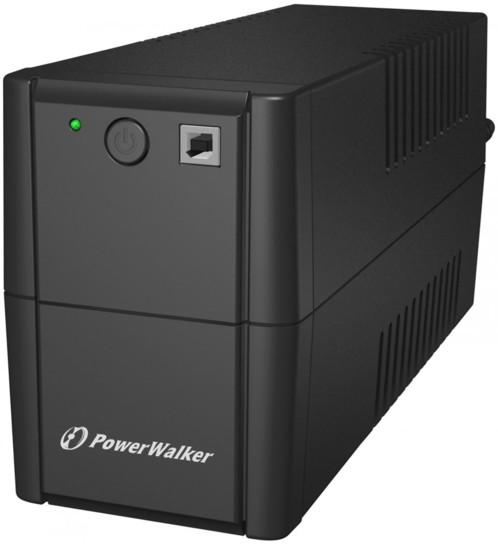 Onduleur Powerwalker VI 850 SE