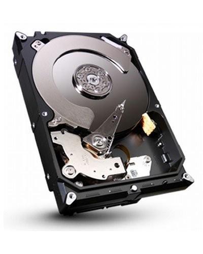 Toshiba Disque dur 3,5'' - 3 To