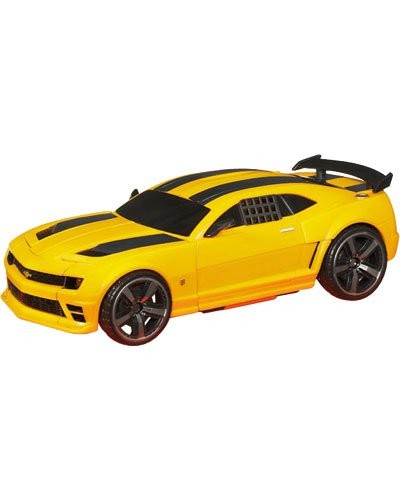 prix voiture transformers 39 bumblebee 39. Black Bedroom Furniture Sets. Home Design Ideas