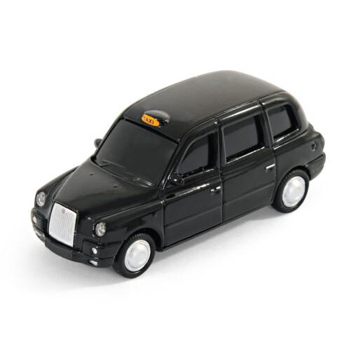 Clé USB 8 Go - Taxi de Londres
