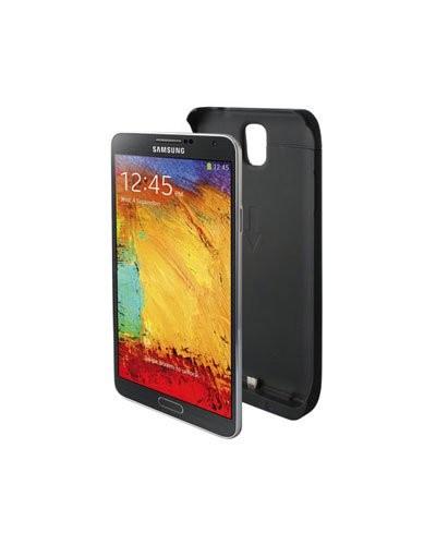 Coque batterie pour Samsung Galaxy Note 3