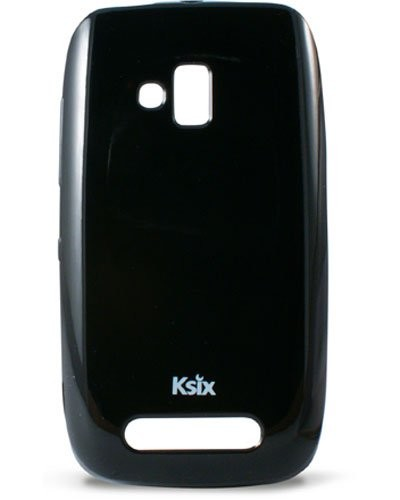 Coque de protection pour Nokia Lumia 610